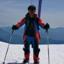 id:skiandspa