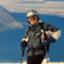 id:skihakuba2drnobo