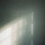 skks__026