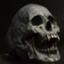 skullflax