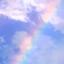 skybleu