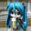 id:skyblue02