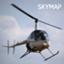 id:skymap_japan