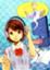 id:skypehelvete