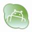 id:skypeseminars