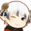 id:skyriser