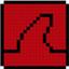 id:slankdev