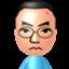 id:slimedaisuki