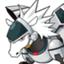 id:slinky_dog_s11