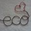 id:small-eco