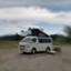 id:smart_campervan