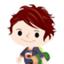 id:smile-baumkuchen