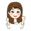 id:smile-maiko