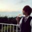 id:smile0205