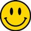 smile2021