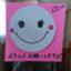 id:smileeveryday