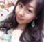 id:smilekatomiho