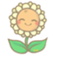 smilelikeasunflower