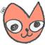 smileycat_fr