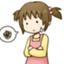 id:smiyukichi