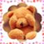 id:sms111027