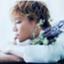 id:sn__gmy