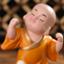 snap_kyoto