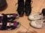 id:sneaker-norisan