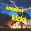 sneakerkicks