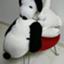id:snoopy913