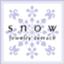 id:snow-jewelry-terrace