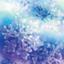snow0228