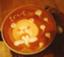 id:snow_ichigo