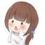 id:snow_neko