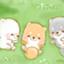 id:snow_yk