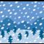 snowandhell