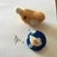 id:snowbird11