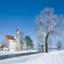 id:snowfall_2015