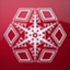 id:snowin