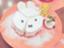 id:snowyukisa
