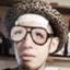 id:snufchan