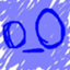 id:so-na