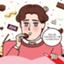 id:so_good_editor