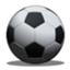 soccer-lab
