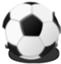 soccerchong-sokuho