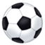 id:soccergame317kun