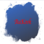 id:social-limix
