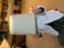 id:sodapop841