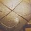 id:soibeanmilk