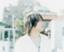 id:sokabekeiichi_news
